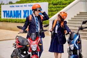 Toàn bộ xe máy điện YADEA đồng loạt giảm giá