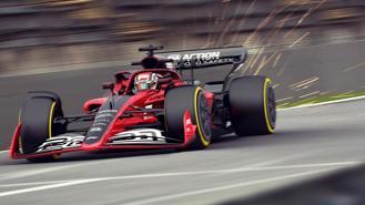 Xe đua F1 sẽ thay đổi mạnh mẽ từ năm 2021