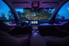Kia Seltos, Toyota Corolla Cross và những mẫu ô tô nổi bật thị trường Việt 2020