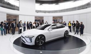 Việt Nam đã nhập khẩu bao nhiêu ô tô Trung Quốc trong năm 2020?