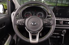 Lăn bánh dưới 500 triệu, chọn Kia Morning 2021, VinFast Fadil hay Hyundai Grand i10?