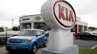 Cố tình trì hoãn triệu hồi xe lỗi, Hyundai và Kia bị phạt