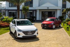 Hàng loạt ô tô Hyundai được tăng bảo hành lên 5 năm