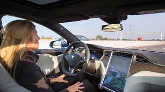 Autopilot của Tesla bị đổ lỗi gây tai nạn chết người