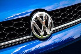 Bảng giá xe ô tô Volkswagen cập nhật tháng 3 năm 2020