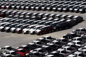 Cuộc đua giành thị trường ô tô Việt Nam của Thái Lan và Indonesia