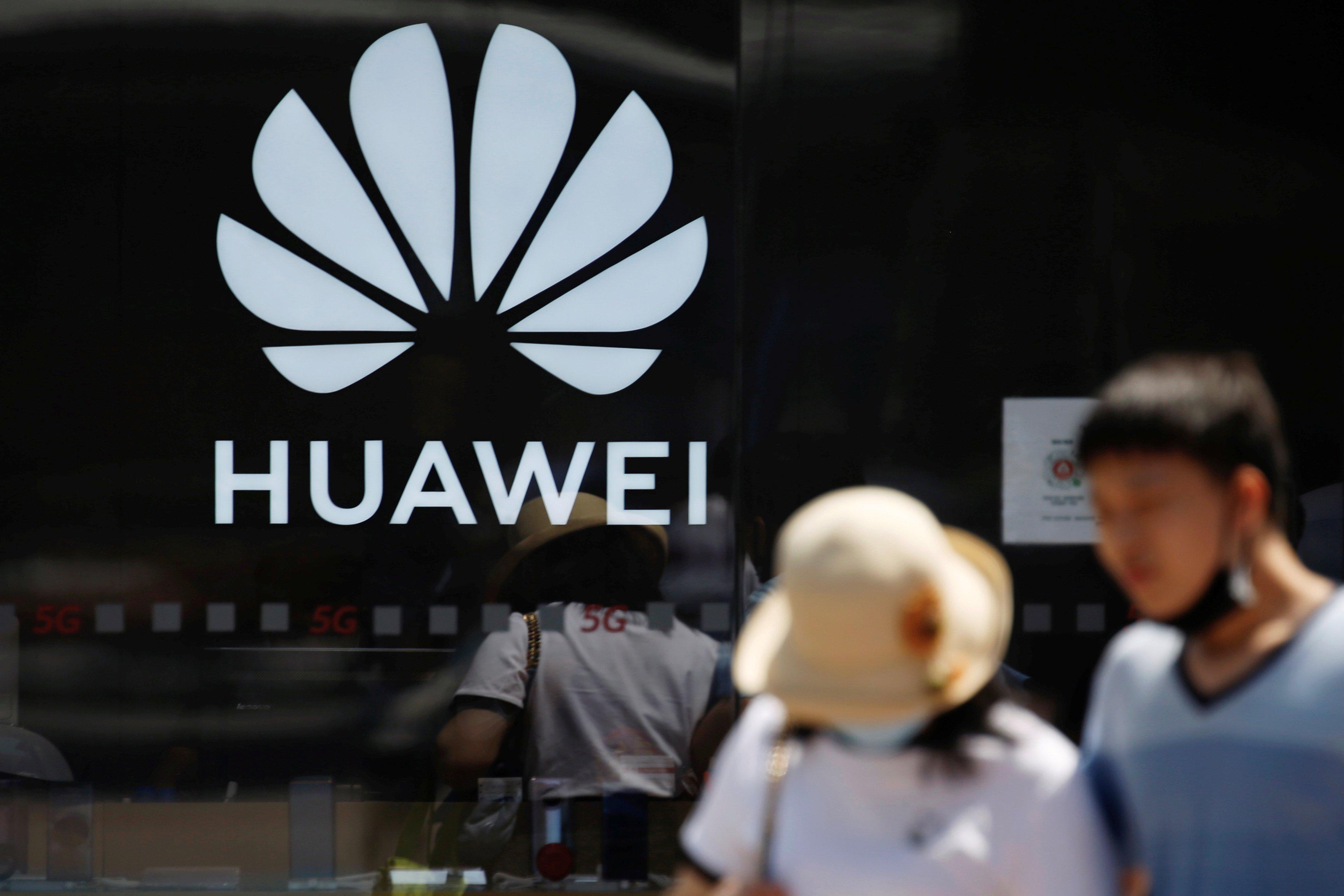 Huawei đã tăng tốc tuyển dụng kỹ sư cho các công nghệ liên quan đến ô tô kể từ năm 2018.