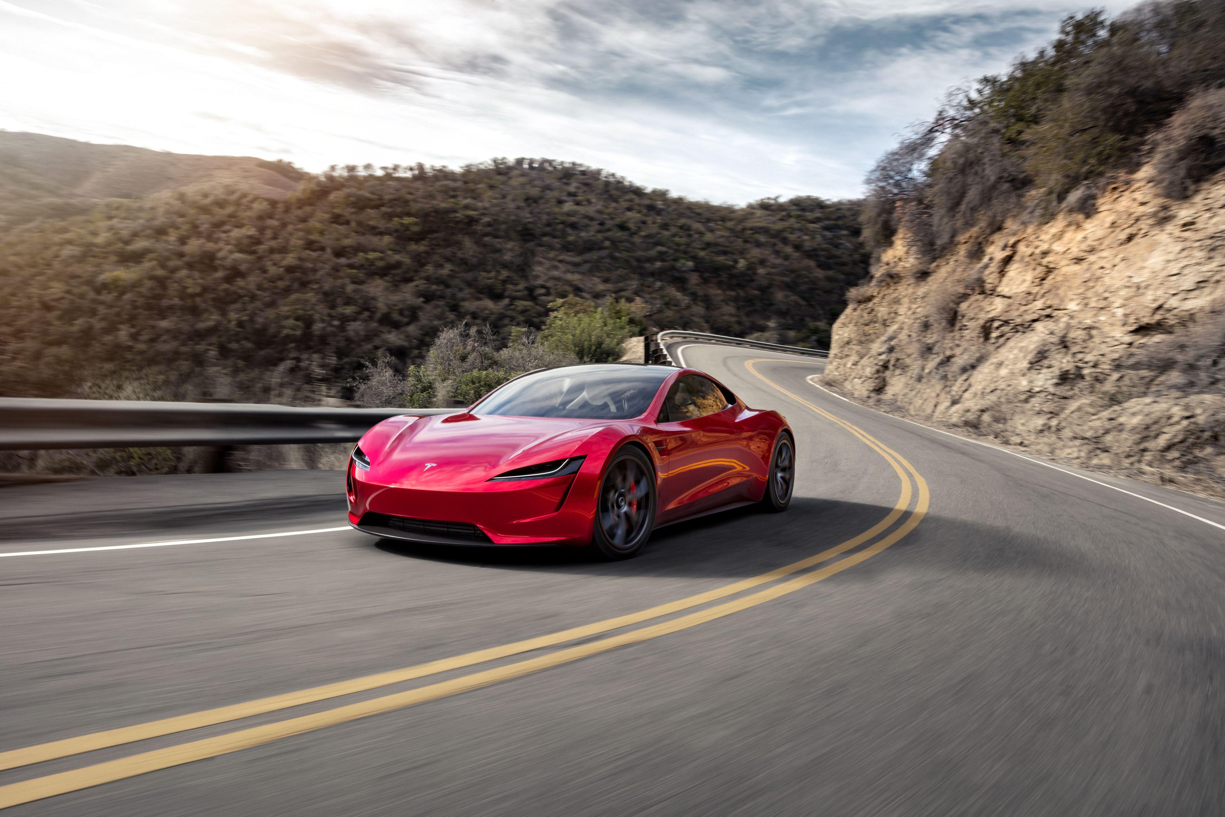 Tương lai xe điện: Thiết kế pin để tăng cường sức mạnh cho xe, mở rộng phạm vi hoạt động - Ảnh 3