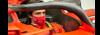 Ferrari bắt đầu chạy thử, sẵn sàng cho vòng đua F1 đầu năm