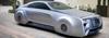 Ngắm chiếc Rolls-Royce lạ thường của Justin Bieber