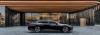 Sedan hạng sang Lexus LS nâng cấp  chính thức về Việt Nam