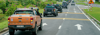 Hơn 2.000 xe Ford Ranger, Ford Everestbị triệu hồi