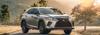 10 mẫu xe ô tô tốt nhất nên mua trong năm 2021