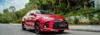 Giá Toyota Vios 2021 thuộc diện đắt nhất phân khúc