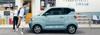 Ô tô điện mini Trung Quốc giá hơn 100 triệu đồng sẽ có bán ở Việt Nam?