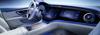Mercedes trình làng nội thất cực đỉnh của sedan điện EQS
