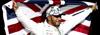 10 tay đua vĩ đại nhất lịch sử F1
