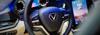 VinFast đã bán bao nhiêu ô tô trong quý 1/2021?