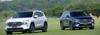 Giữa mùa dịch, Hyundai Santa Fe là mẫu xe duy nhất của Hyundai tăng trưởng trong tháng 5