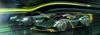 Siêu xe Aston Martin mới hơn 1.000 mã lực, ngang ngửa xe đua F1 và chỉ sản xuất 40 chiếc
