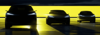 Lotus công bố 4 mẫu EV mới