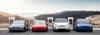 """Elon Musk: """"30-40 năm nữa, xe điện mới thống trị toàn thế giới"""""""