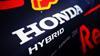 Giải đua F1 đối mặt nguy cơ tan vỡ trước xu thế xe điện