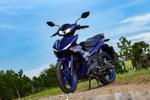 Rộ tin Yamaha Exciter 2021 ra mắt 29/12, động cơ 155cc