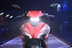 Yamaha Exciter 155 VVA ra mắt, giá thấp nhất 47 triệu đồng