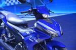 Những tính năng nổi bật trên Yamaha Exciter 155 VVA