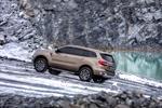 Kinh nghiệm bảo dưỡng xe ô tô trong mùa đông