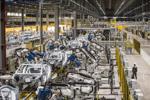 VinFast chuẩn bị mở nhà máy tại Mỹ