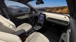 Gần 4.000 đơn đặt hàng mua xe điện VinFast VF e34 sau 12 giờ