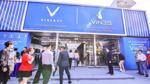 VinFast tạm dừng hoạt động một số showroom do dịch Covid-19