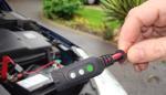Xe ô tô bị hao điện quá nhanh là do đâu?
