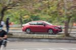 Cả ô tô lẫn xe máy Honda đều sụt giảm doanh số