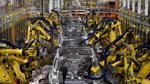 Honda và Ford cắt giảm nhiều việc làm để chuẩn bị cho quá trình chuyển đổi sang xe điện