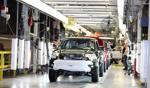 Toyota cắt giảm sản lượng tại tất cả các nhà máy ở Bắc Mỹ, ngoại trừ nhà máy Tundra