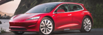 """Tesla đặt mục tiêu """"chốt"""" phát hành ô tô điện giá rẻ vào năm 2023"""