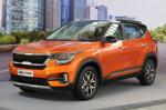 5 xe crossover/SUV người Việt mua nhiều nhất tháng 8