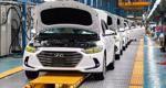 Tiếp tục gia hạn thuế tiêu thụ đặc biệt đối với sản xuất ô tô trong nước