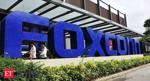 Foxconn mua lại nhà máy GM trị giá 230 triệu USD ở Mỹ