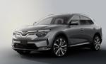 VinFast chuẩn bị ra mắt hai mẫu xe điện mới tại Los Angeles