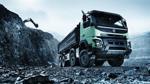 Xe tải điện của Volvo sẽ lăn bánh trong năm 2021