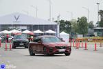10 ô tô bán chạy nhất Việt Nam tháng 5/2020