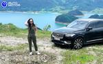 Đánh giá Volvo XC90 Inscription 2020: Sang trọng, an toàn và... giá thấp