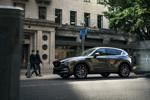 Mazda CX-5 2021 màu sơn độc đáo ra mắt tại Mỹ, khách Việt cũng ngóng chờ