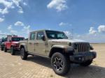 Loạt xe Jeep chính hãng cập cảng, sớm ra mắt thị trường Việt