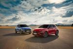 """Hyundai Kona cập nhật phiên bản mới 2021, quyết """"khô máu"""" với Corolla Cross"""