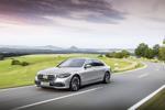 Chân dung Mercedes-Benz S-class 2021 vừa ra mắt